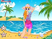 Beach Fashion Pure Beauty thumbnail