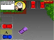 Parking Perfection 3 thumbnail