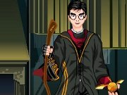 Thumbnail of Say The Magic Words Harry