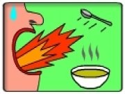 Hot Soup thumbnail