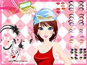 Girl Make-over thumbnail