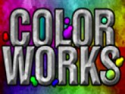ColorWorks thumbnail