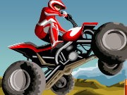 Stunt Dirt Bike 2 thumbnail