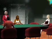 Thumbnail of Texas Poker 2010