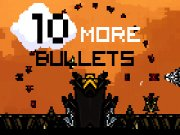 10 More Bullets thumbnail