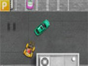 Thumbnail of Auto Repair Parking