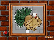 Thumbnail of Sort My Tiles Turkey