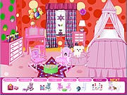 Princess Room Designer thumbnail