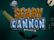 Scary Cannon thumbnail
