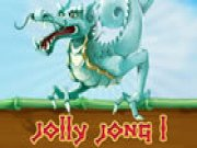 Thumbnail of Jolly Jong 1