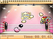 Kirby Egg Catcher thumbnail