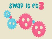 Swap It Et 3 thumbnail