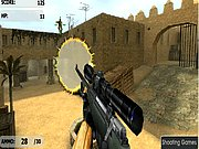 Counter Strike De Hiekka thumbnail