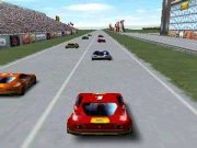Speed Racing thumbnail