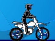 Thumbnail of Max Dirt Bike 2