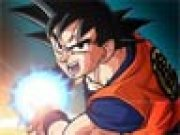 Thumbnail of Dragon Ball City Defender