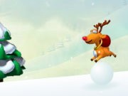 Reindeer Gifts thumbnail