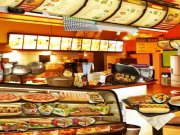 Thumbnail of Family Fast Food