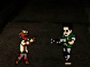 Thumbnail of Super Resident Evil
