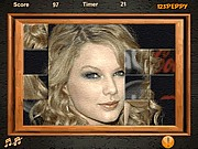 Thumbnail of Image Disorder Taylor Swift