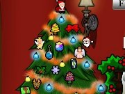 Christmas Tree 2 thumbnail