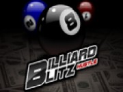 Billiard Blitz Hustle thumbnail