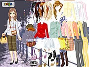 British Countrylife Dress Up thumbnail