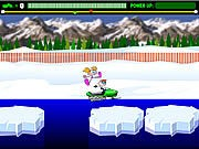 Snowmobile Rally thumbnail