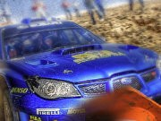 Flash Rally thumbnail