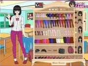 Thumbnail of Popular School Outfits