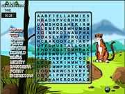 Word Search Gameplay 9 thumbnail