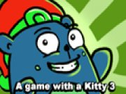 Thumbnail of A Game with a Kitty 3