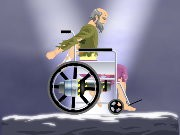 Happy Wheels thumbnail