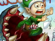 Effing Worms Xmas thumbnail
