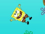 Thumbnail of Spongebob Rocket Blast
