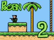 Robin the Mercenary 2 thumbnail