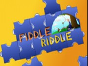 FiddleRiddle thumbnail