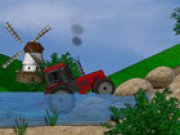 Tractor Trial thumbnail
