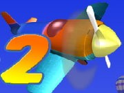 Thumbnail of Aerobatic Master 2