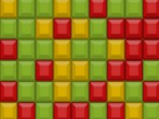 Blocks Cleaner thumbnail