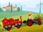 Thumbnail of Farm Express