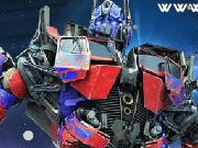 Thumbnail of Transformers Revenge Of The Fallen