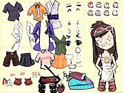 Dress Up Ema Skyee thumbnail