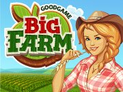 Big Farm thumbnail