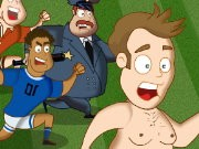Streaker Menace thumbnail