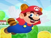 Thumbnail of Super Mario Dash