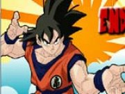 Dragonball End of The World thumbnail