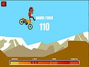 Thumbnail of X-treme Moto Idiot Cross