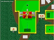 Thumbnail of Mini Putt III