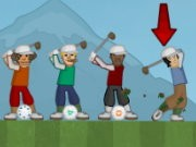 Turbo Golf thumbnail